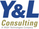 Y&L Consulting's Company logo