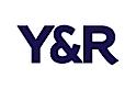 Y&R's Company logo