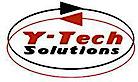Y-Tech Solutions's Company logo