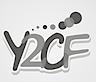 Y2cf's Company logo