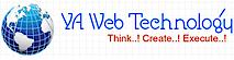 Ya Technologies's Company logo