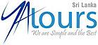 Ya Tours's Company logo