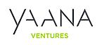YAANA Ventures's Company logo