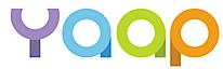 Yaap's Company logo