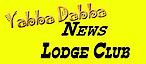 Yabba Dabba News's Company logo