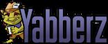 Yaberz's Company logo