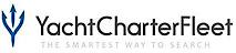 Yacht Charter Fleet's Company logo