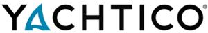 Yachtico's Company logo