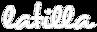Aves Lighting's Competitor - Yatlatilla logo