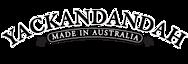 Yackandandah Jam and Preserving's Company logo