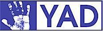 Yad-Tech's Company logo