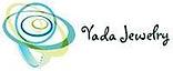 Yada Jewerly's Company logo
