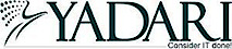 YADARI Enterprises's Company logo