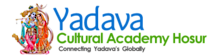 Yadava Cultural Academy's Company logo