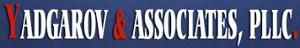 Yadgarov & Associates's Company logo