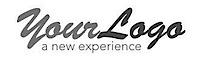 Yadros International's Company logo