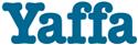 Yaffa Publishing Pty. Ltd.'s Company logo