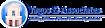 Weldon Long's Competitor - Yagos & Associates logo