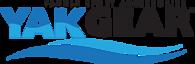 Yak Gear's Company logo