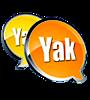 Yakapp's Company logo