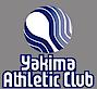 Yakima Athletic Club's Company logo