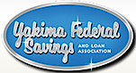 Yakimafed's Company logo