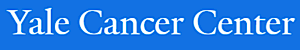 Yale Cancer Center's Company logo