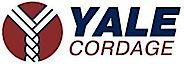 YCI's Company logo