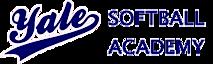 Yale Secondary Softball Academy's Company logo