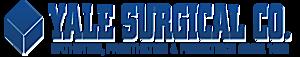 Yale Surgical Orthotics And Prosthetics's Company logo