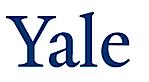 Yale's Company logo