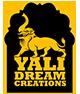 Yali Dream Creations's Company logo