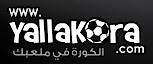 Yallakora's Company logo