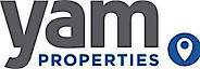 YAM Properties's Company logo