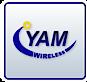 YAM Wireless's Company logo