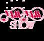 Yam Yam Show's Company logo