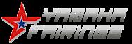 Yamaha Fairings's Company logo