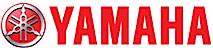 Yamaha Motor's Company logo