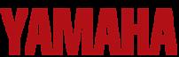 Yamaha Music Centers's Company logo