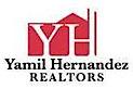 Yamil Hernandez Realtors's Company logo