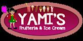 Yamis Fruteria & Ice Cream's Company logo