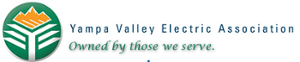 Yampa Valley Electric Association's Company logo