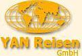 Yan Reisen's Company logo