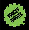 Yanceyworks's Company logo