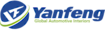 Grupo Antolin's Competitor - YFAI logo