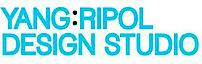 Yangripol Design Studio's Company logo