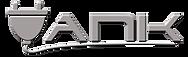 Yank Technologies Inc's Company logo