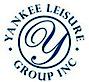 Yankee Leisure Group's Company logo