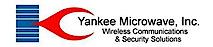 Yankee Microwave's Company logo