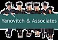 Yanovitch & Associates's Company logo